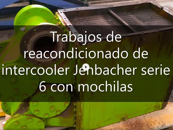 Reacondicionado-de-intercooler-Jenbacher