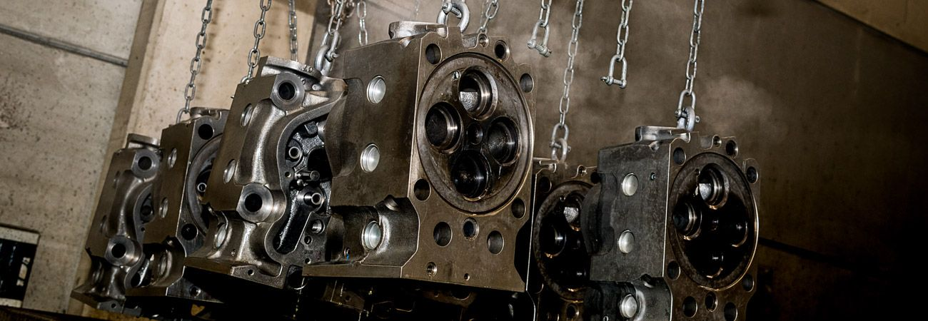 verhaul-reacondicionado-motores-engine-overhauls-reconditioning-engines-mwm-deutz-jenbacher-guascor