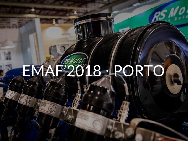 Rremembering our assistance to EMAF 2018 (Porto)