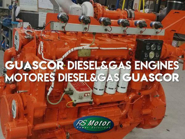 Trabajos-y-venta-de-repuestos-en-motores-a-gas-y-diesel-guascor