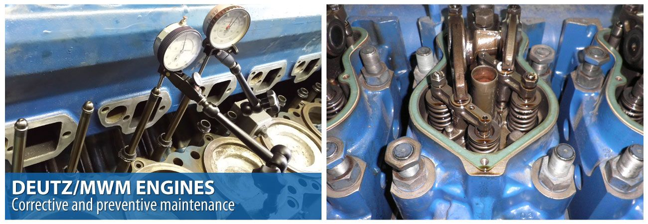 Corrective-and-preventive-maintenance-on-deutz-mwm-engines