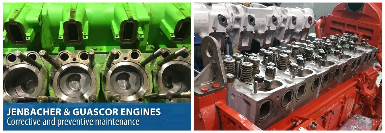 Corrective-and-preventive-maintenance-on-jenbacher-guascor--engines