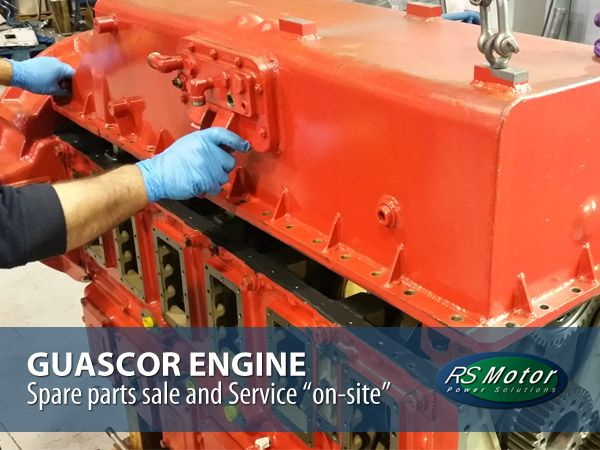 guascor-engines-spare-parts-sale-and-service-on-site