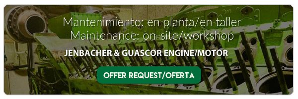 offer-request-mantenimiento-overhaul-motor-jenbacher-guascor