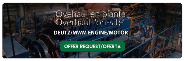 offer-request-overhaul-motor-MWM-TCG2032V16-engine