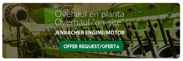 offer-request-overhaul-on-a-Jenbacher-620-gas-engine-motor-de-gas-jenbacher-J620