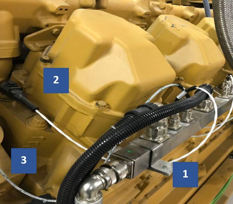 AlphaRai-wiring-rai--for-detonation-and-temperature-control