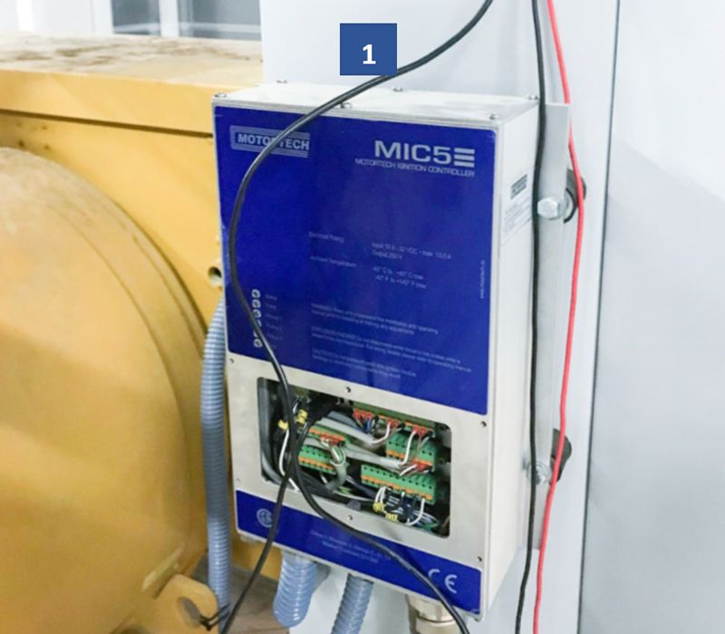 MIC5-Ignition-Controller-Motortech