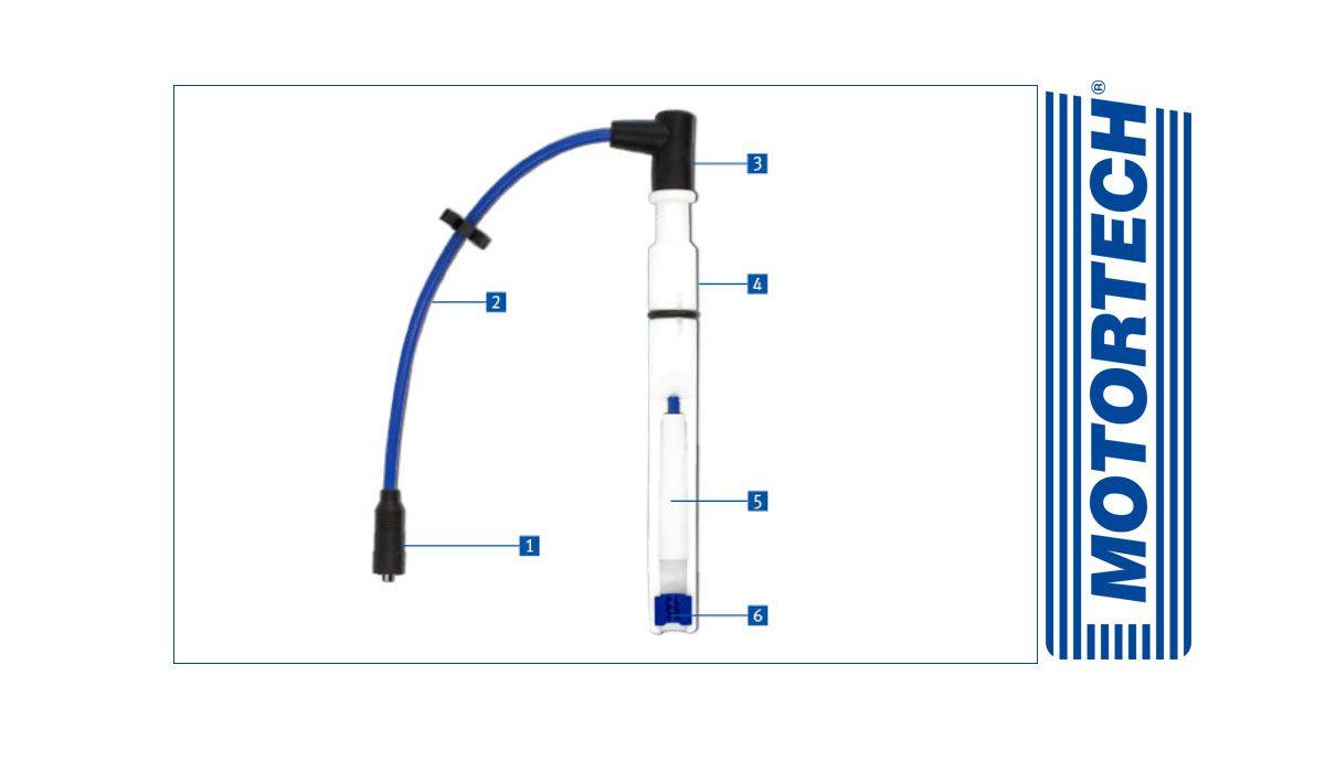 cables-encendido-motortech
