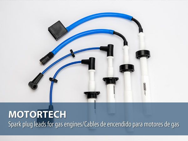 distribuidor-espana-portugal-motortech-distributor-spain-portugal