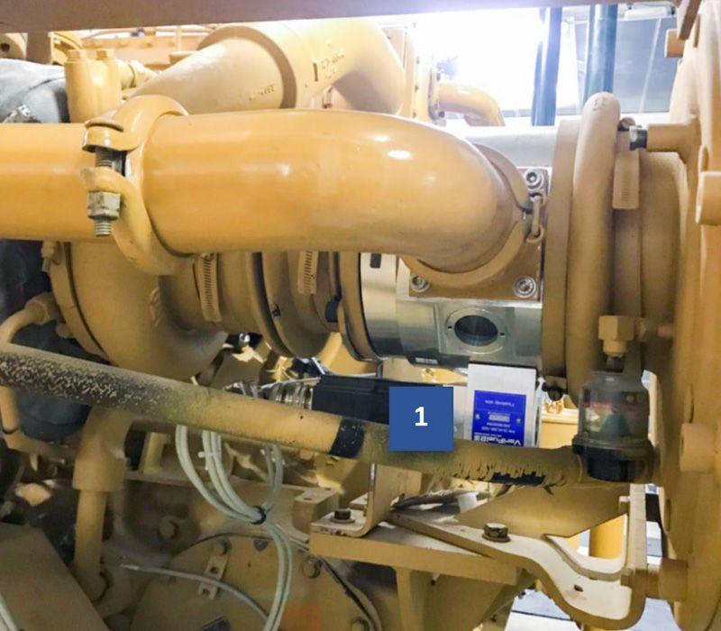 varifuel2-air-gas-mixer