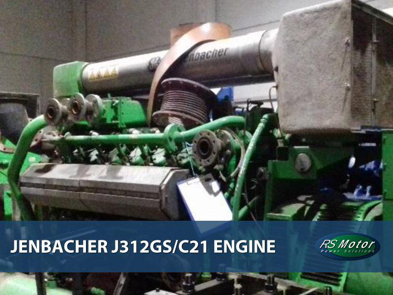Jenbacher-J312GS-C21-motor-en-venta