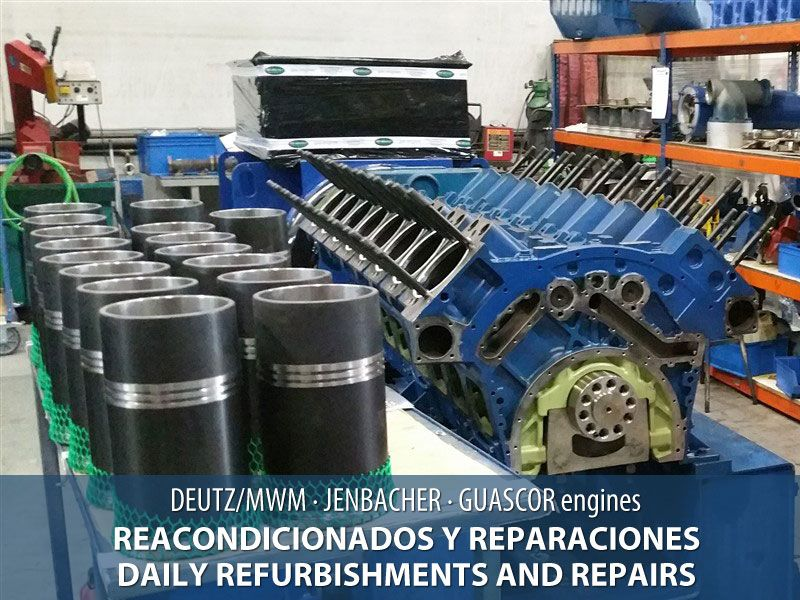 engines-refurbishments-and-repairs-reacondicionados-y-reparaciones-de-motores