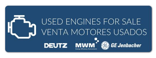 venta-de-motores-usados-used-engines-for-sale-mwm-deutz-jenbacher