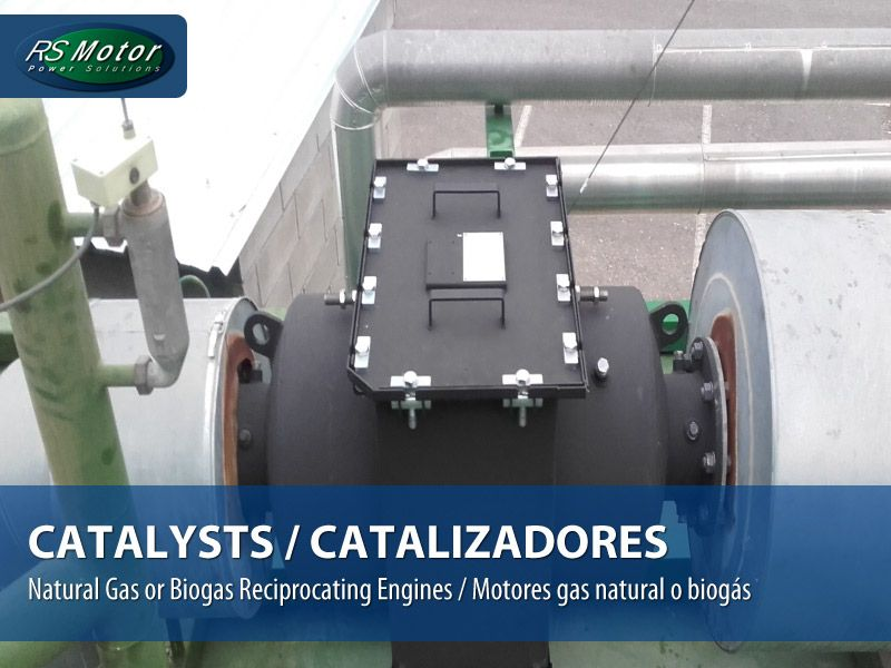 catalizadores-motores-cogeneracion-catalysts-reciprocating-engines