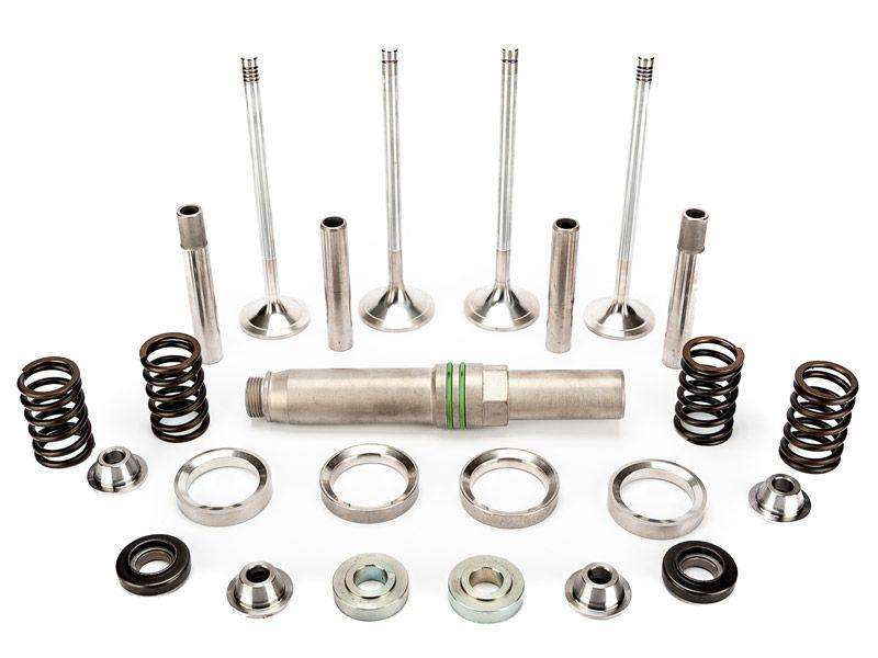 componentes-de-culata