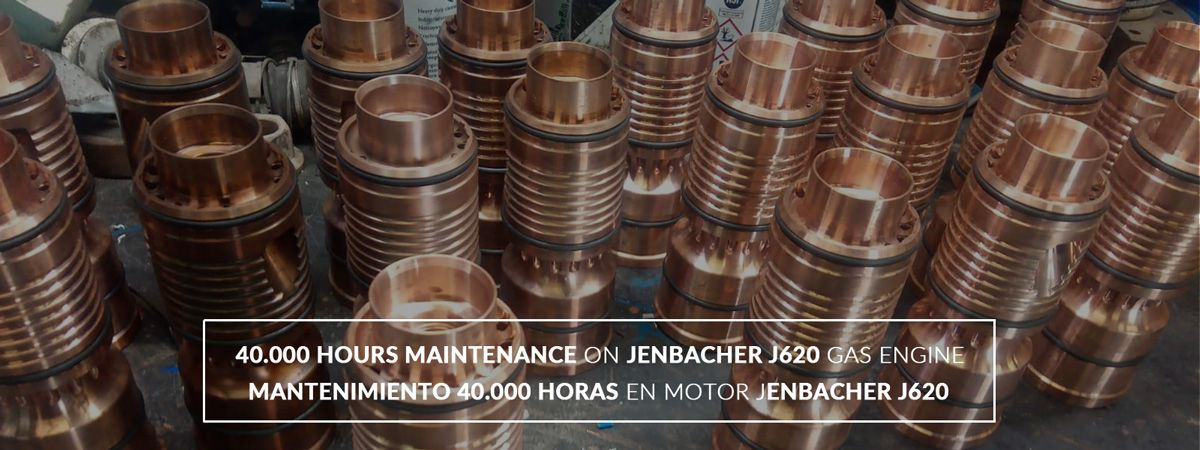 mantenimiento-40000-horas-motor-a-gas-jenbacher-40000-hours-maintenance-on-Jenbacher-J620-gas-engine