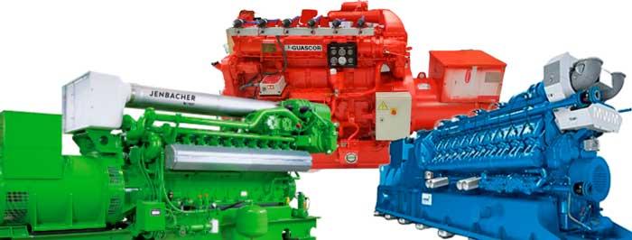 ¿Qué es el mantenimiento correctivo de motores?